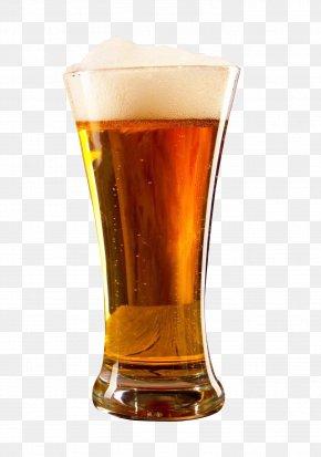 Beer Glass - Beer Cocktail Beer Glassware PNG