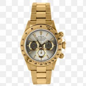 Watch - Rolex Daytona Watch Technos Zazzle PNG