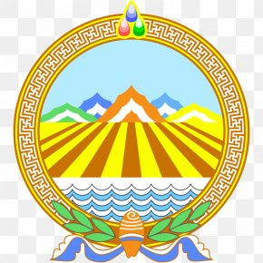 Flag - Selenge Province Ulaanbaatar Mongolian Flag Of Mongolia Coat Of Arms PNG
