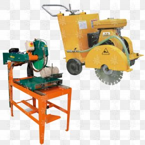 Cutting Machine - Concrete Saw Cutting Tool Wire Saw PNG