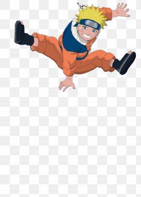 Naruto - Naruto: Ultimate Ninja Storm Naruto Uzumaki Sakura Haruno Kakashi Hatake Sasuke Uchiha PNG