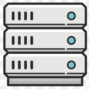 Vector Calculator Server - Server Cloud Computing Upload Computer File PNG