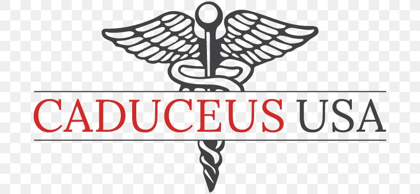 Staff Of Hermes Medicine Health Care United States Physician, PNG, 800x380px, Staff Of Hermes, Area, Black And White, Brand, Caduceus As A Symbol Of Medicine Download Free