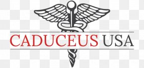 United States - Staff Of Hermes Medicine Health Care United States Physician PNG