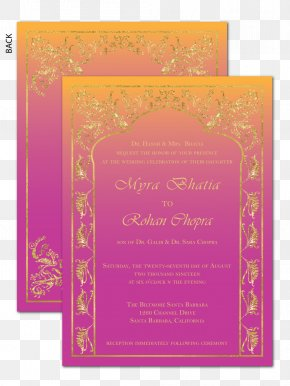 Wedding - Wedding Invitation Paper Greeting & Note Cards Green Wedding PNG