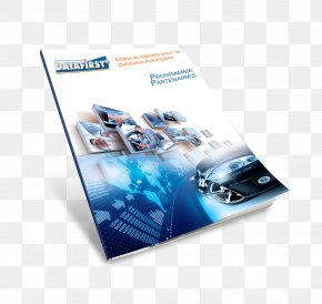 Business - Business Development Dealership Management System Automotive Industry Business Intelligence PNG