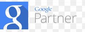 Paypal - Digital Marketing Google AdWords Pay-per-click Online Advertising Google Advertising Professional PNG