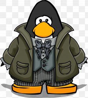 Herbert's Revenge Club Penguin IslandOthers - Club Penguin: Elite Penguin Force PNG