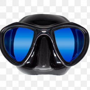 Diving & Snorkeling Masks Goggles Scuba Diving Underwater Diving Scuba Set PNG