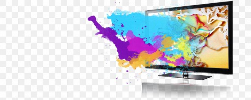 Motion Graphic Design 3d Computer Graphics Motion Graphics Computer Software Png 1010x405px 3d Computer Graphics Motion