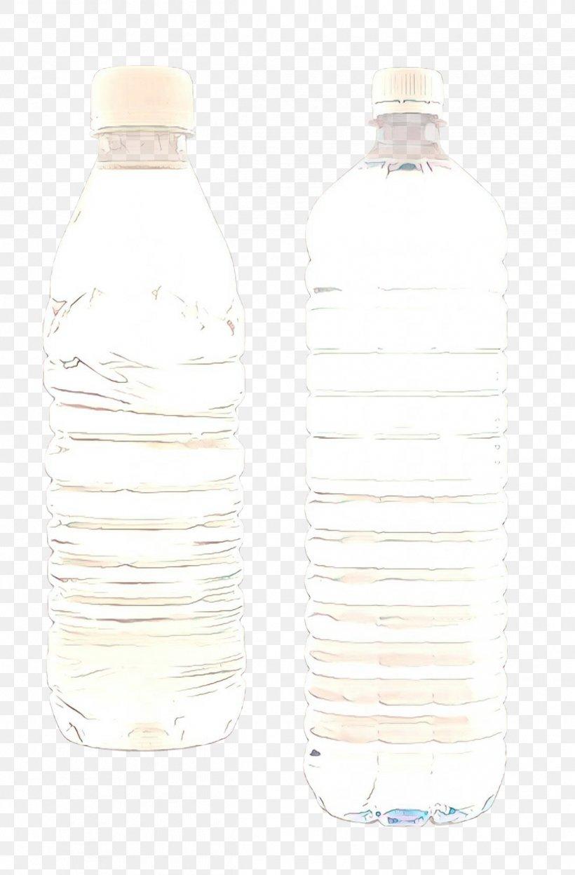 Plastic Bottle, PNG, 1248x1900px, Cartoon, Bottle, Bottled Water, Distilled Water, Drinking Water Download Free