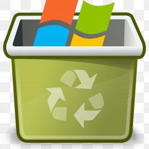 Update Button - Rubbish Bins & Waste Paper Baskets Recycling Bin Recycling Symbol PNG