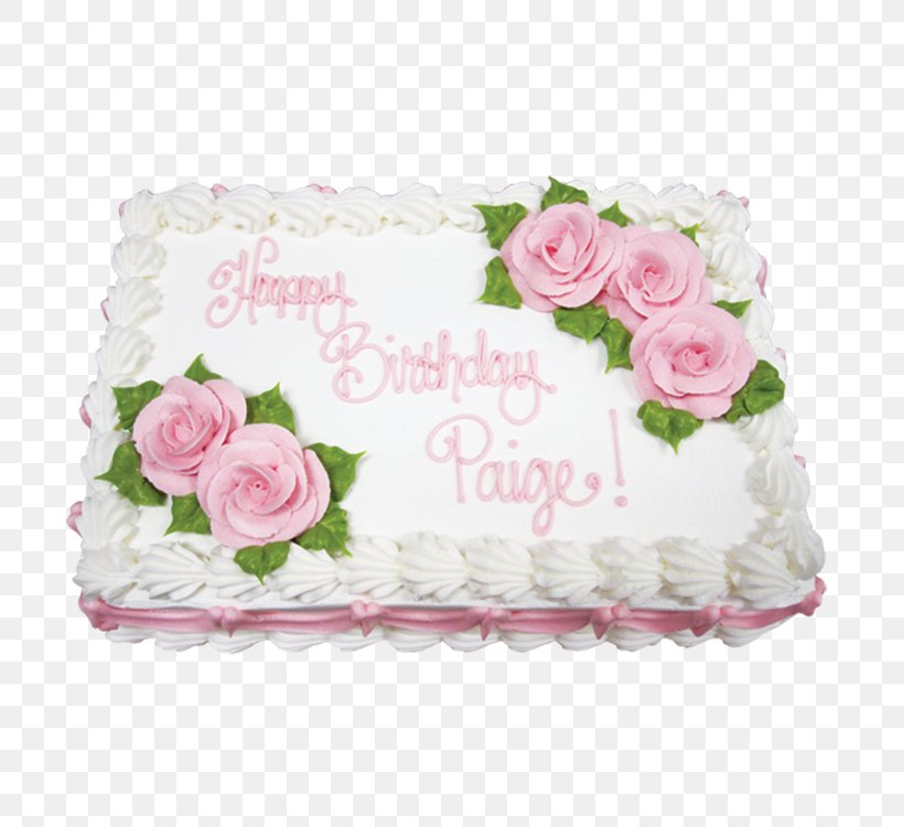 Phenomenal Sheet Cake Buttercream Birthday Cake Frosting Icing Cake Funny Birthday Cards Online Hendilapandamsfinfo