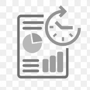 Symbol Logo - Transparency SQL Server Reporting Services Computer Software Annual Report PNG