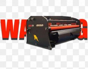 Carpet - Carpet Cleaning Washing Machines PNG