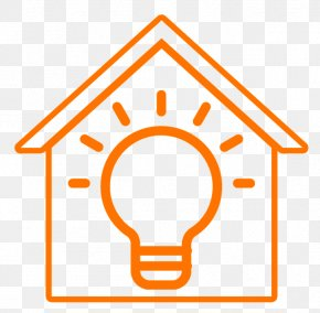 House - Clip Art Home Automation Image PNG