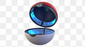 Pokeball Transparent Image - Pokxe9mon GO PNG