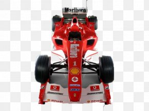 F1 Grand Prix - Scuderia Ferrari 2003 FIA Formula One World Championship Ferrari F2004 Ferrari 288 GTO PNG