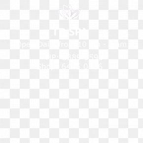 Nippel porn pics