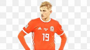 Jersey Football Player UEFA Euro 2016 England National Football Team PNG