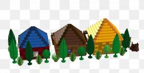 Big Bad Wolf The Three Little Pigs - Lego Ideas The Lego Group The Three Little Pigs PNG