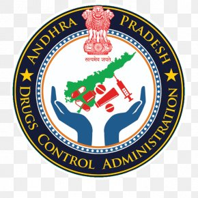 Andhra Pradesh Map - California's 35th Congressional District United States House Of Representatives US Presidential Election 2016 Organization Logo PNG
