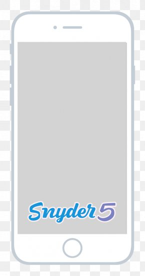 Geo Filter - Feature Phone Smartphone Logo Mobile Phones Mockup PNG