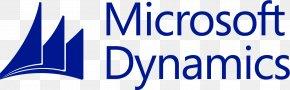 Microsoft - Microsoft Dynamics GP Microsoft Dynamics NAV Microsoft Dynamics CRM Dynamics 365 PNG