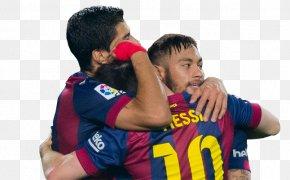 Neymer - Neymar FC Barcelona Brazil National Football Team Messi–Ronaldo Rivalry Football Player PNG