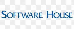 Software - Software House Computer Software Security Access Control System PNG