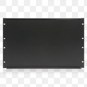 19-inch Rack - 19-inch Rack Rack Unit Television Soundbar Apple PNG