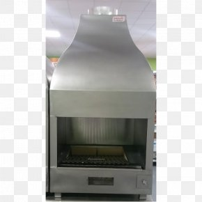 Barbecue - Barbecue Charcoal Home Appliance Wood Stainless Steel PNG