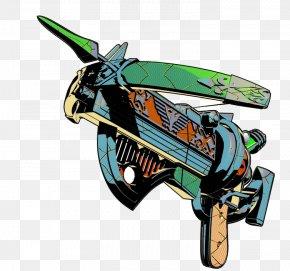 Steam Machine Guns - Code Name: S.T.E.A.M. Fire Emblem Awakening XCOM: Enemy Unknown Xbox 360 PNG