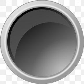 Button - Button PNG
