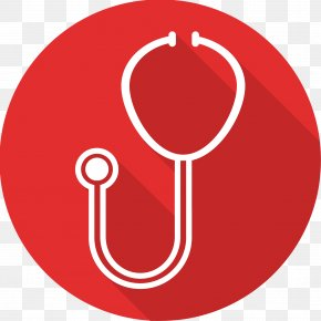 Cardiology .ico - Mobile App Android Heart Rate Application Software Google Play PNG