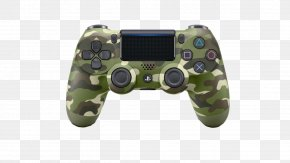 Playstation 4 - PlayStation 4 PlayStation 3 Sixaxis DualShock PNG