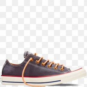 Chuck Taylor - Sneakers Chuck Taylor All-Stars Converse Shoe Footwear PNG