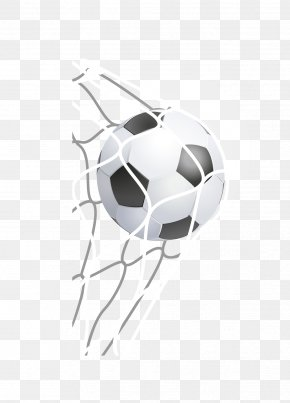 Football - Football FIFA World Cup PNG