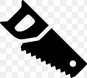 Hammer - Hand Tool Saw Cutting Tool PNG