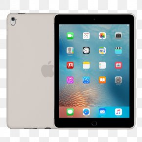 10.5-Inch IPad Pro Apple IPad Pro (9.7) MacBook ProIpad - IPad Pro (12.9-inch) (2nd Generation) Apple PNG