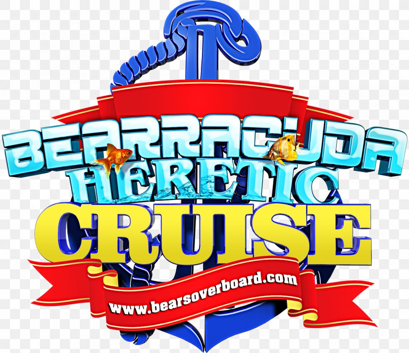 Logo Disc Jockey The Heretic Atlanta Mixcloud Matt Consola, PNG, 2430x2100px, 2018, 2019, Logo, Area, Banner Download Free