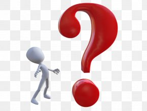 Question Mark - Question Mark Icon PNG