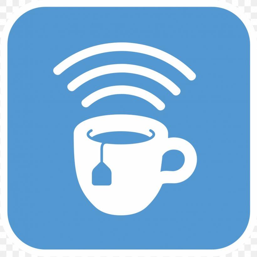 Brand Logo Laptop, PNG, 1024x1024px, Brand, Area, Etiquette, Laptop, Logo Download Free
