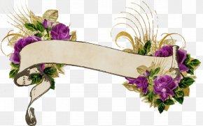 Clip Art Floral Design Flower Watercolor Painting PNG