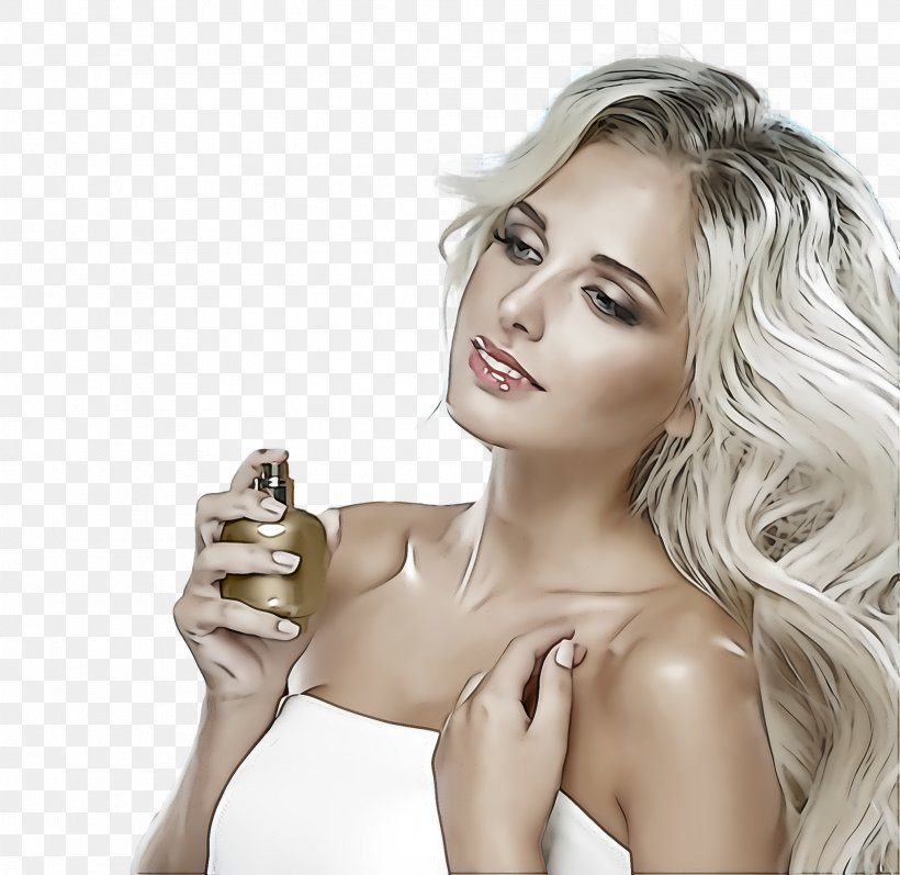 Hair Water Beauty Blond Skin, PNG, 2028x1972px, Hair, Beauty, Blond, Drinking, Drinking Water Download Free