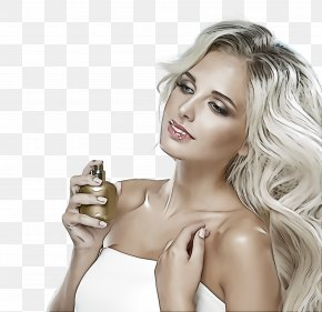 Drinking Water Drinking - Hair Water Beauty Blond Skin PNG