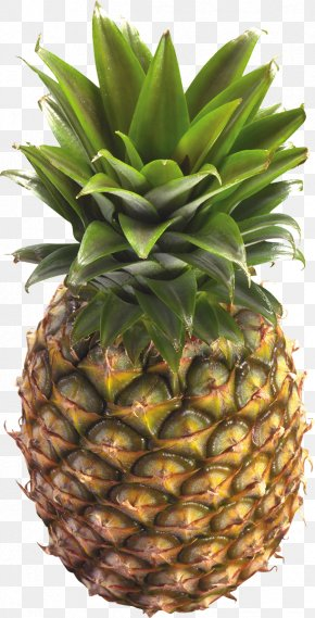 Pineapple - Juice Berry Pineapple Clip Art PNG
