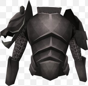 Armour - RuneScape Audi RS 3 Plate Armour Body Armor PNG