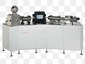 Gradient Division Line - Thermal Ionization Mass Spectrometry CAMECA Thermal Ionization Mass Spectrometry PNG