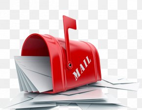 Email - Email Box Email Spam Advertising Mail PNG
